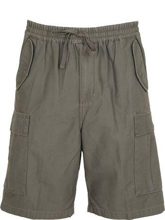 Carhartt Drawstring Shorts