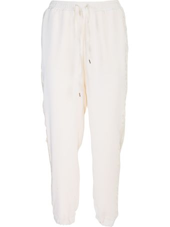 Ermanno Ermanno Scervino Ermanno by Ermanno Scervino trousers