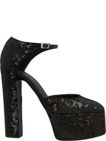 Giuseppe Zanotti 'new York' Shoes