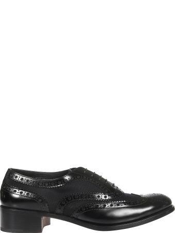 Church's Lace-up Oxford Shoes