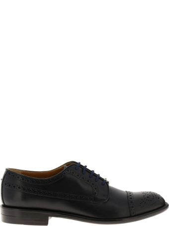 Brimarts Brogue Shoes Shoes Men Brimarts