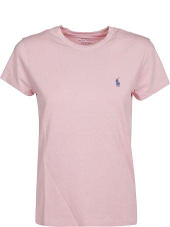 Ralph Lauren Classic T-shirt