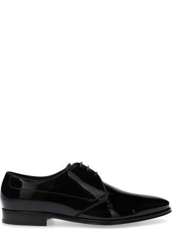 Dolce & Gabbana 'smocking' Shoes