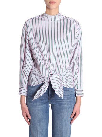 Jovonna Heath Shirt