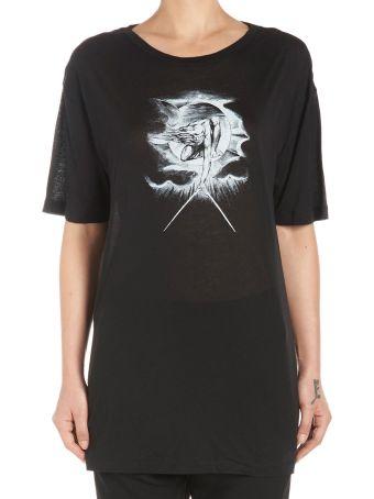 Ann Demeulemeester 'zus' T-shirt