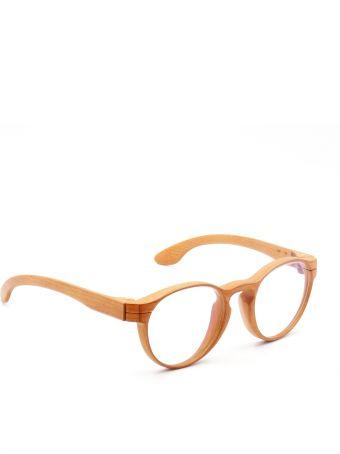 Herrlicht HL36/K#ASIAN FIT Eyewear
