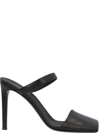 Giuseppe Zanotti 'starwars' Shoes