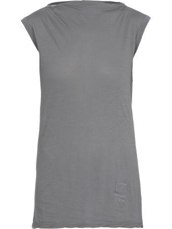 DRKSHDW Cotton T-shirt