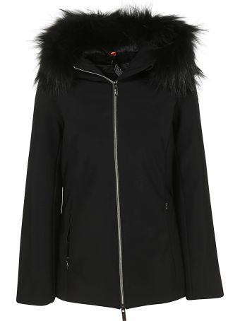 RRD - Roberto Ricci Design Winter Storm Lady Parka