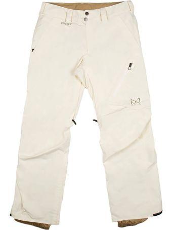 Burton Goretex Cyclic Pants