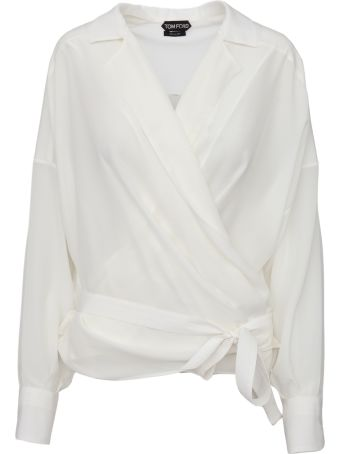 Tom Ford Blouse