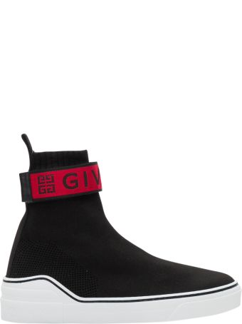 Givenchy Geroge V Sneakers
