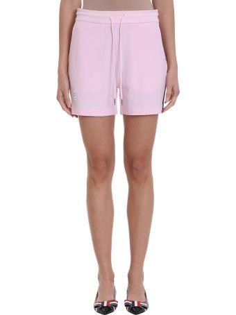 Thom Browne Classic Shorts
