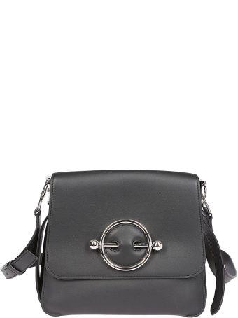 J.W. Anderson Disc Shoulder Bag