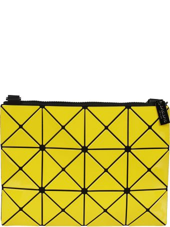 Bao Bao Issey Miyake Bao Bao Prism Shoulder Bag