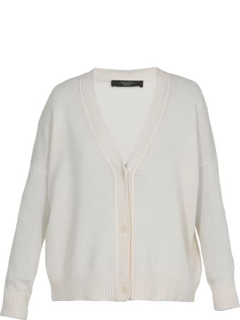 Weekend Max Mara Todi Cardigan