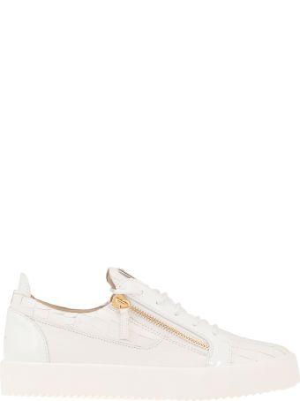 Giuseppe Zanotti May London Sneaker