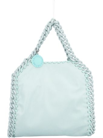 Stella McCartney 'falabella' Bag