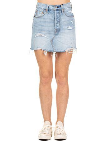 Levi's Levis Skirt