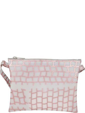 Luisa Cevese - Riedizioni Luisa Cevese Printed Shoulder Bag