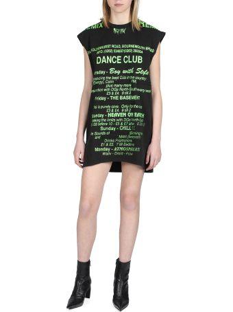 MISBHV Dress