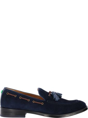 Brimarts Loafers Shoes Men Brimarts