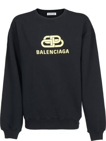 cc7aab911 Shop Balenciaga at italist | Best price in the market