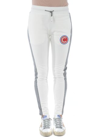 Colmar Slim Fit Track Pants