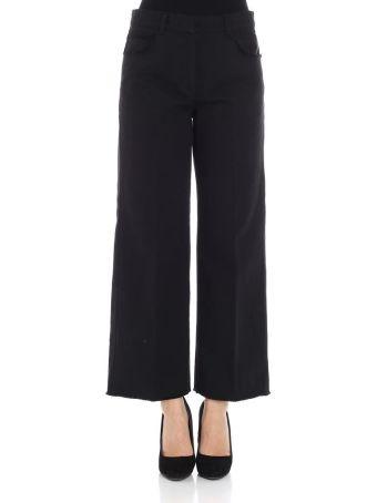 QL2 - Mya Trousers