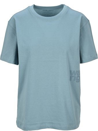 T by Alexander Wang Tshirt Classic Fit