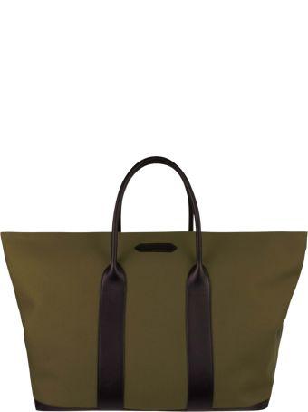 Tom Ford Tote Bag