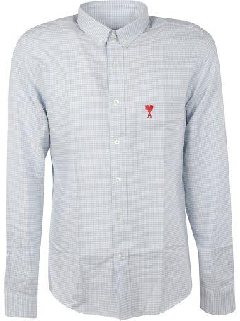 Ami Alexandre Mattiussi Ami De C Ur Shirt