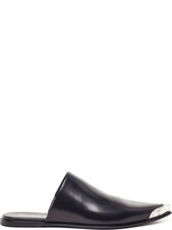 Alexander Wang 'sullivan' Shoes