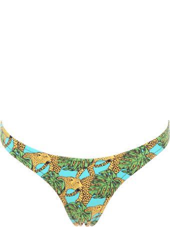 Reina Olga Selvaggia Bikini Briefs