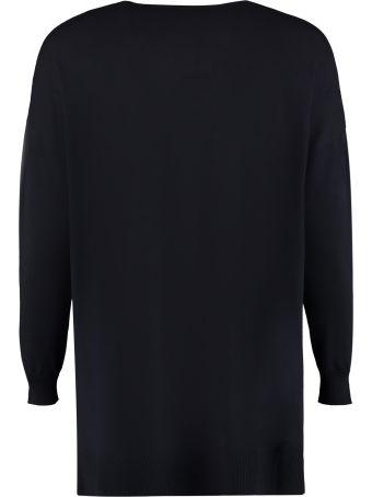 Weekend Max Mara Eliseo Viscose Sweater