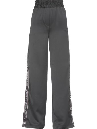 Tommy Hilfiger Icon Alina Trousers