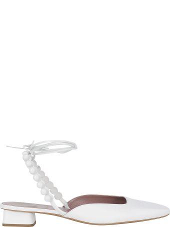 Rayne London Rayne Sandal Slingback