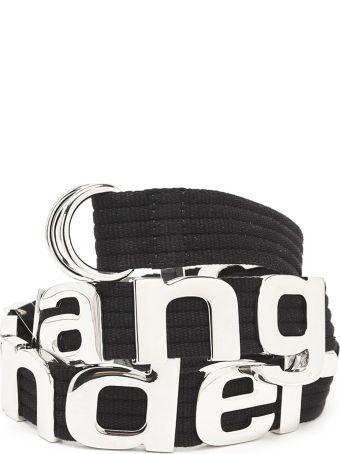 Alexander Wang Belt