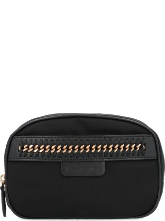 Stella McCartney 'falabella' Beauty