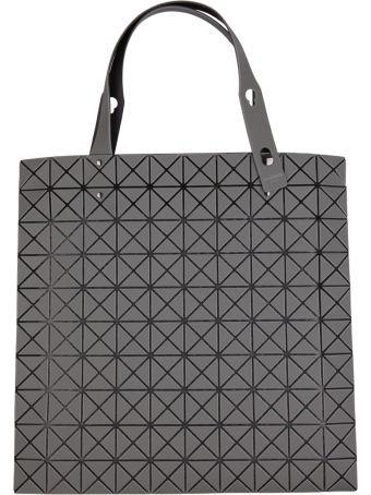 Issey Miyake Tote Bag