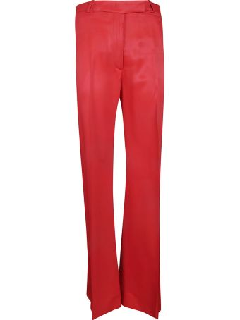 Golden Goose Tailored Trousers