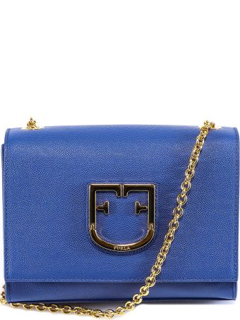 Furla Viva Shoulder Bag
