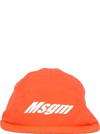 MSGM 5pannel
