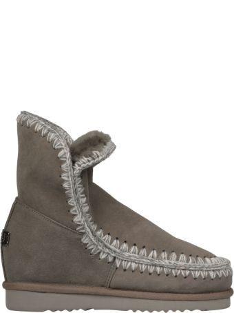 Mou Int Eskimo Boots