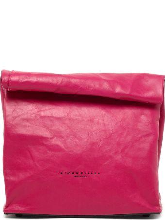 Simon Miller 'lunchbag 20' Bag