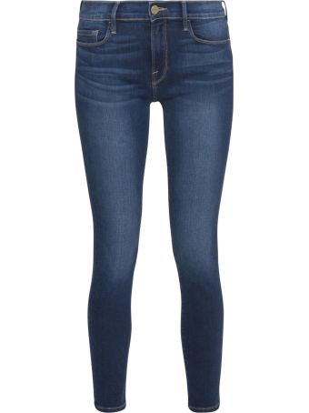 "Frame "" Jeans"""