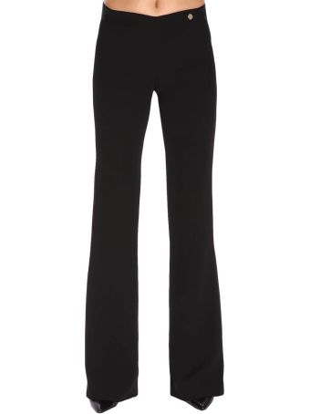 Versace Collection Pants Pants Women Versace Collection