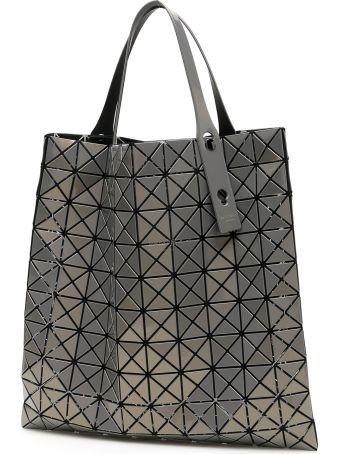 Bao Bao Issey Miyake Triangle Shopper