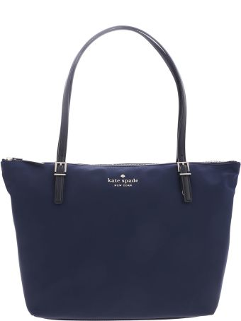 Kate Spade Watson Lane Shoulder bag