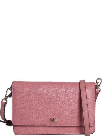 MICHAEL Michael Kors Mini Shoulder Bag